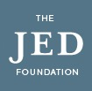 JedFOundationLogo