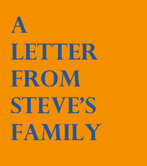 letterfromstevefamily