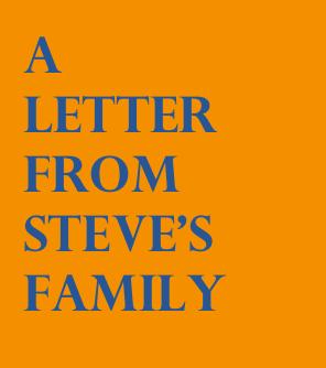 letterfromstevefamily