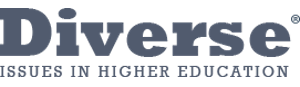 diverse-issues-logo3