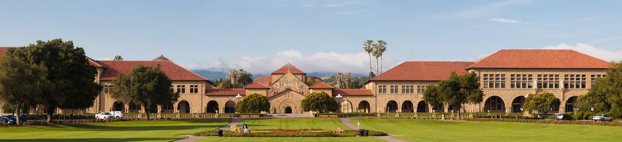 News release: Mental health of students of color is focus of expert gathering at Stanford University