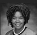 Dr. Annelle Primm