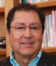 Dr. Alejandro M Martinez