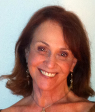 Carole Pertofsky, M.Ed.