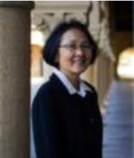 Dr. Cindy Ng