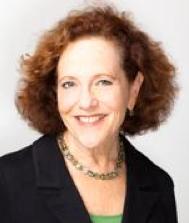 Dr. Hazel Rose Markus