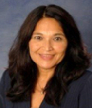 Dr. Jeanne Manese