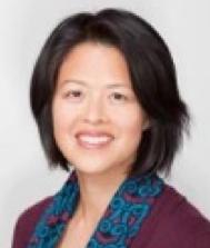 Dr. Jeanne Tsai