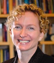 Dr. Laura Roberts