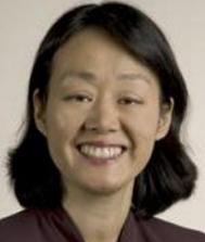 Dr. Rona Hu