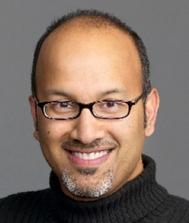 Dr. Shashank Joshi