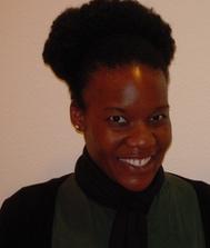 Yasmin Owusu, MD