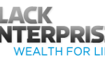 News article: Promoting the Mental Health Needs of College Students of Color (Black Enterprise Magazine, May 2016)
