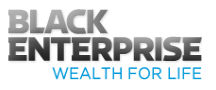 black-enterprise-logo