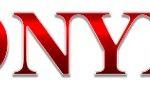 News article: Onyx Magazine reports on Steve Fund (Onyx Magazine, May 2016)