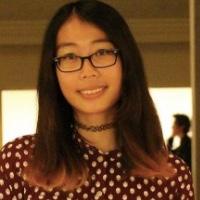 Eileen Kao