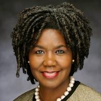 Steve Fund Senior Medical Advisor Dr. Annelle Primm