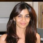 ANUJA KHEMKA, EXPERIENCED NON-PROFIT, PHILANTHROPIC AND CORPORATE LEADER,  TAKES HELM AT THE STEVE FUND