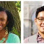 New Steve Fund Scholarship Winners Announced