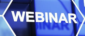 webinar - featured - image