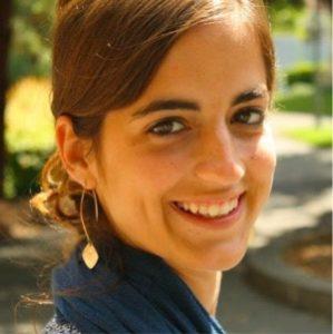 Mercedes Fernández Oromendia