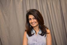 Dr. Meeta Kumar