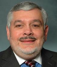 Andres Pumariega
