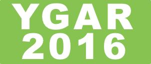 ygar-2016