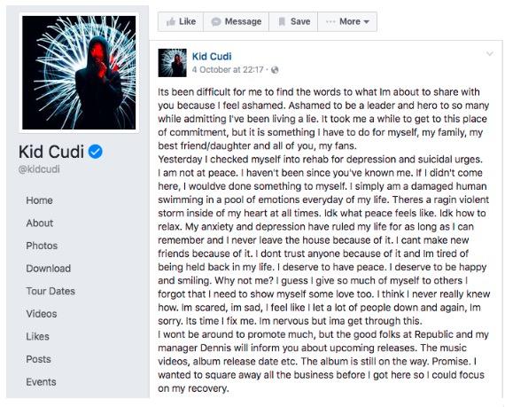cudi-facebook