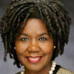 Steve Fund Senior Medical Advisor Dr. Annelle Primm Receives Award
