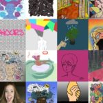 Steve Fund Team Chosen by Tumblr in Quilt Project to Support Student of Color Mental Health