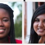 Steve Fund welcomes two new Youth Advisory Board members