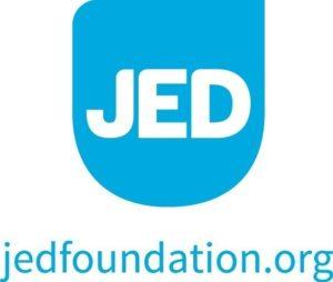 jed-foundation-logo