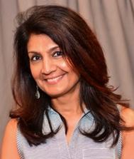 Meeta Kumar