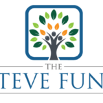 The Steve Fund is Seeking its First Executive Director