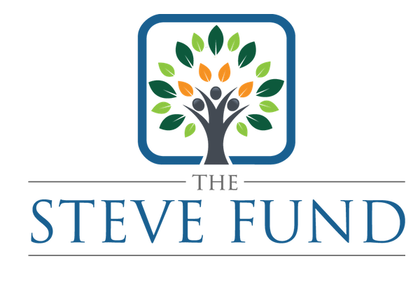 tsf-logo-vertical