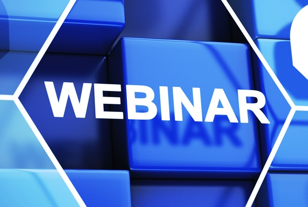 webinar-featured-image