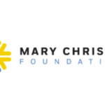Article: Mary Christie Foundation features Steve Fund's work