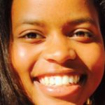 Meet the Steve Fund's team: Alexandra Williams, National Youth Advisor