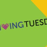 Please support the Steve Fund on Giving Tuesday, November 28, 2017