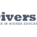 Article: Diverse Issues in Higher Education reports on Steve Fund's Young, Gifted & @Risk Conference
