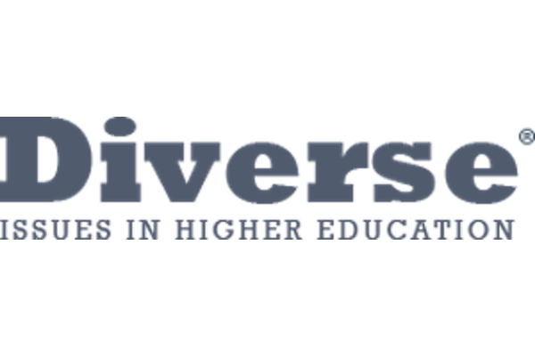 issues in higher education International trends in higher education 2015 1 i  topical issues: the role of technology in education worldwide, and the use of higher.