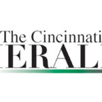 Cincinnati Herald reports on Equity in Mental Health Framework