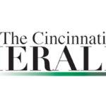 Cincinnati Herald reports on Equity in Mental Health Framework