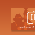 Join Us at the Campus Prevention Network Summit June 6-8 in New Orleans
