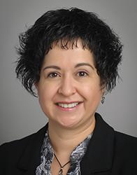 Michele Guzmán