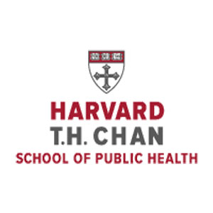 YGAR at Harvard University - April 16, 2019 - The Steve Fund