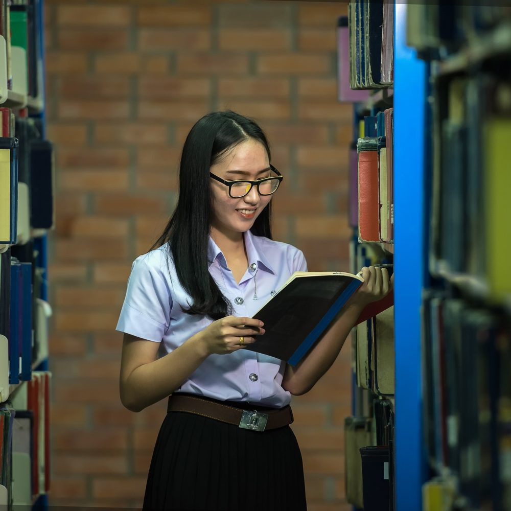 library-1822683_1920