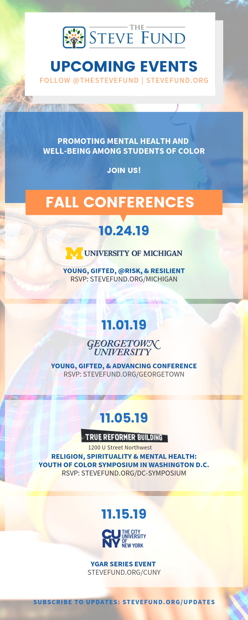 FALL CONFERENCE-INFOGRAPHIC—REVISED